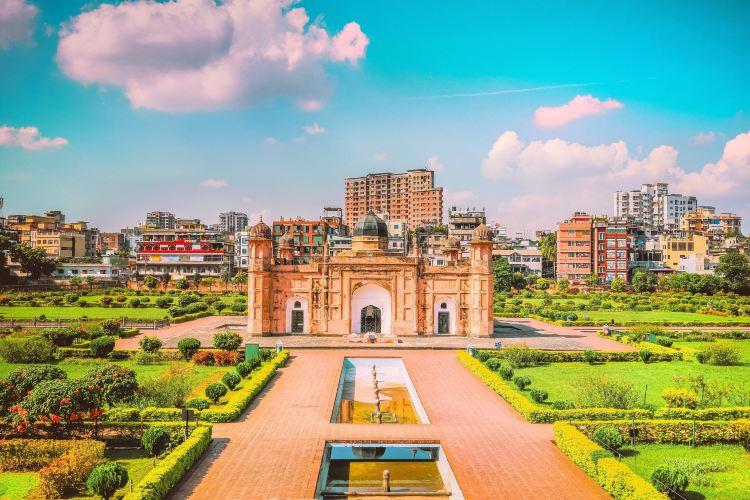 Breakfast Around the World, part 7 –Bangladesh